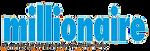 millionaire-logo_edited.png