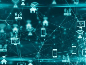 Non si fermano gli investimenti su Blockchain, IoT e IA