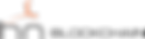 logo-hn-blockchain.png