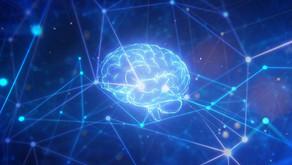 IA: aiutare chi è affetto da disabilità verbali a comunicare tramite un algoritmo