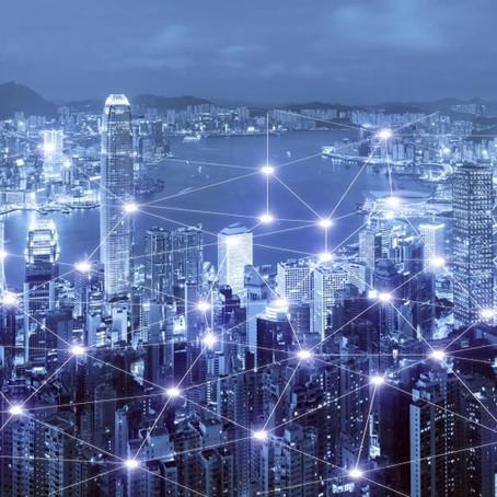 Token e finanza decentralizzata: uno sguardo al futuro degli asset digitali