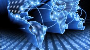Sviluppo economico con l'intelligenza artificiale