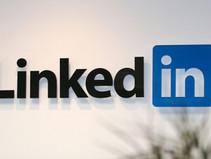 Linkedin: AI a supporto del processo di assunzione