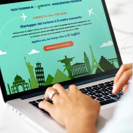 Connectia e Ateneo Impresa:  una nuova partnership