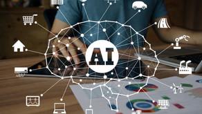 Lo stato del business IA in Italia