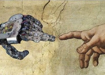 IA antropocentrica