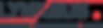 Lynkeus-logo-CMYK.png