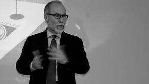 Intervista a Romolo De Stefano, Presidente  Fondazione Ateneo Impresa
