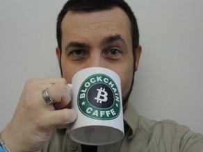 Intervista a Marco Crotta, Testimonial al nostro Master in Blockchain Technology & Management