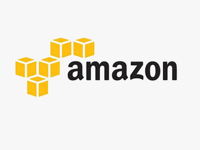 Amazon brevetta un sistema blockchain