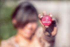 gratisography-275-thumbnail.jpg