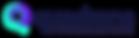 2019.04.02_quadrans_marchio_RGB_WEB_colo