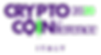 Logo-CryptoCoinference-violet.png