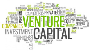 Nasce il Fondo nazionale per l'innovazione: 1 miliardo per 1000 startup