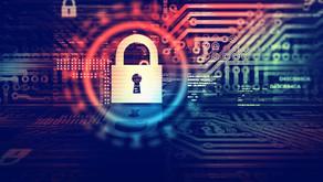 Verso l'economia dei dati: la fiducia digitale e come migliorarla