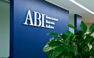 ABI: Spunta Banca DLT