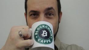 Intervista a Marco Crotta, Testimonial al  Master in Blockchain Technology & Management