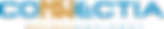 Connectia logo mod.png