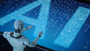 Intelligenza Artificiale e impatto sul mondo del lavoro