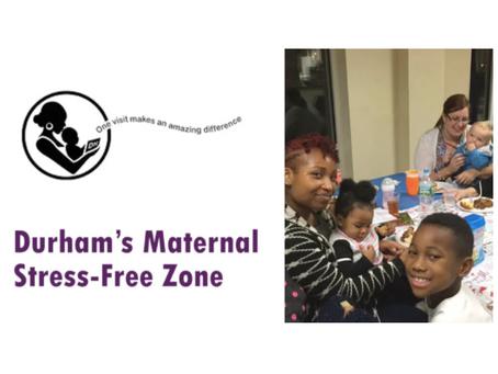 Durham's MSFZ New Video