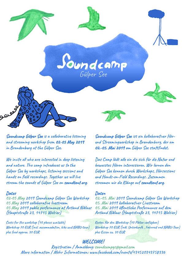 flyer_Soundcamp.jpg