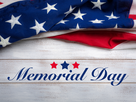 6 Interesting Facts About Memorial Day