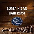 costa-rican-light.jpg