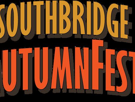 SBP: AutumnFest 2019