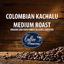 colombian-kachalu-medium.jpg