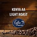kenya-aa-light.png
