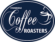 Sturbridge Coffee Roasters