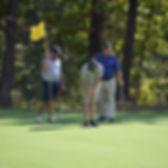 Golf Scramble 2.JPG