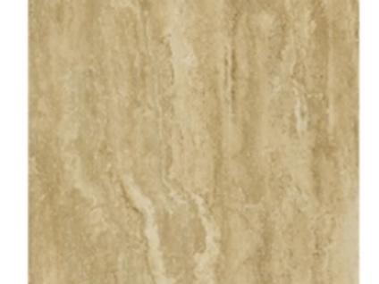 Travertine Brown M. 24x24