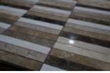 Variety Stone Stone Mosaic