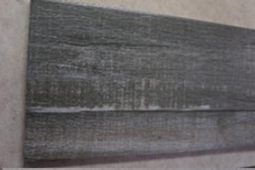 Rockwood Lumber