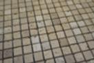 Hobble Creek Stone Mosaic