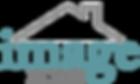 Asset 1ldpi cropped logo image.png