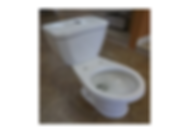 toilet sale.png