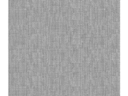 Linus Grey M.  24x24