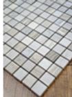 Weathered Stone Mosaic