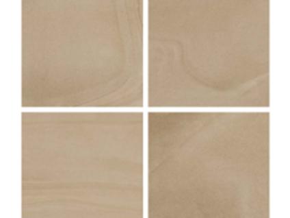 Sandow Beige M.  24x24
