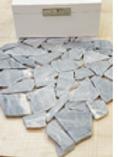 Kahlua Stone Mosaic
