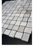 Grey Ash Stone Mosaic