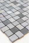 Pepper Mosaic Stone Mosaic