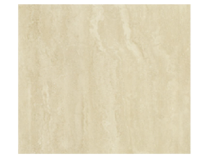 Travertine Ivory M.