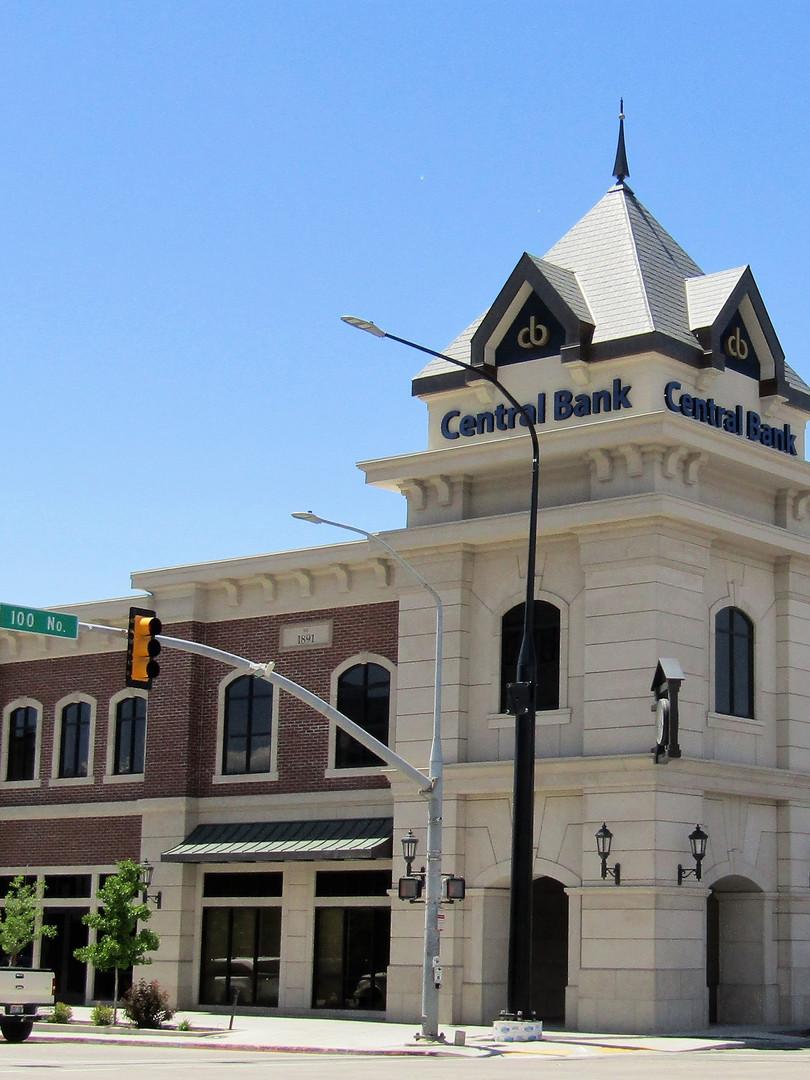 Central_Bank_in_Provo_(35057097521).jpg