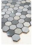 Onyx Mosaic Stone Mosaic