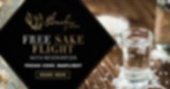BAE Ads - Union Square - Bae Flight.jpg