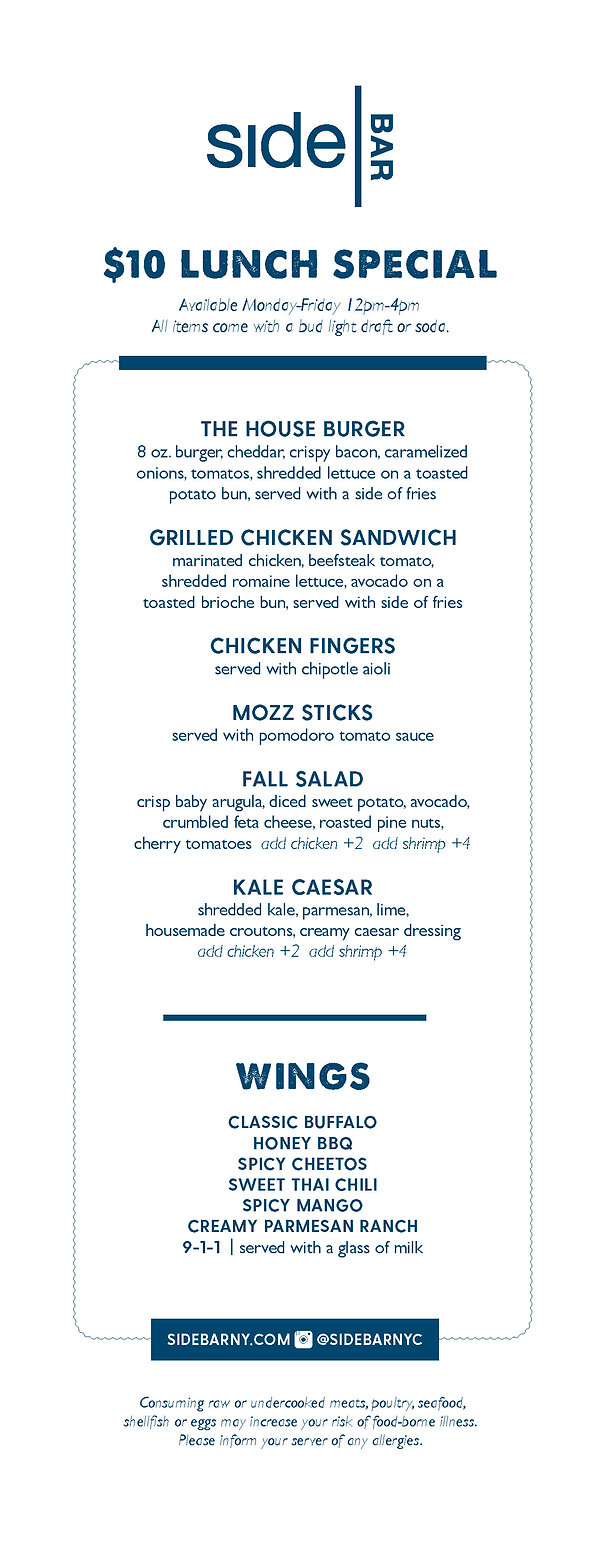 SideBAR LUNCH MENU.jpg