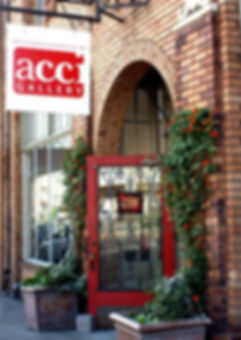 Front of ACCI gallery.jpg